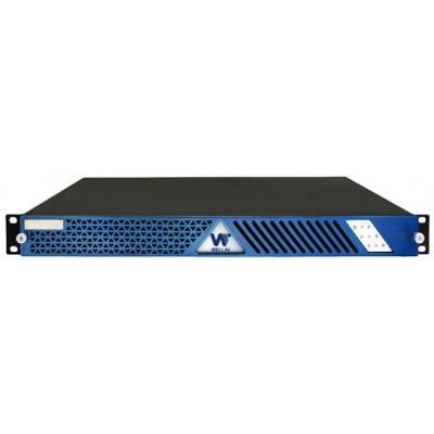 IFQ360 IP-QAM модулятор