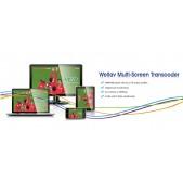 OTT/IPTV система